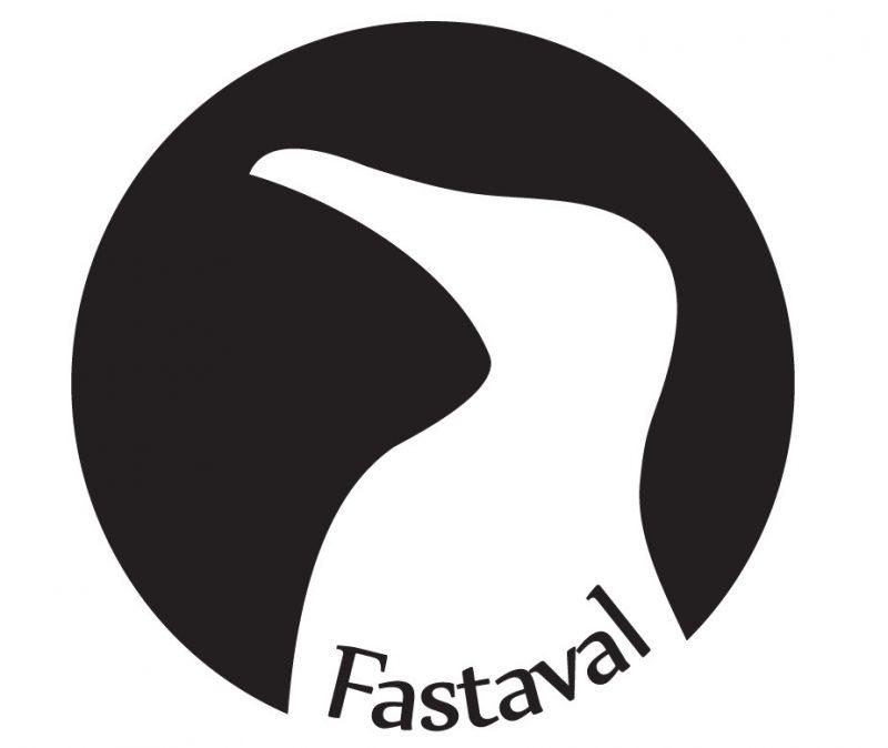 Velkommen til Fastaval 2019